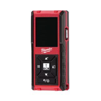 Milwaukee 48-22-9802 150Ft Laser Distance Meter
