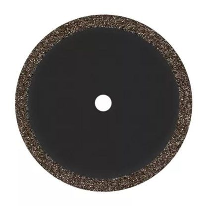 "RotoZip 506CU 7/8"" Premium Metal Cutting Wheel"
