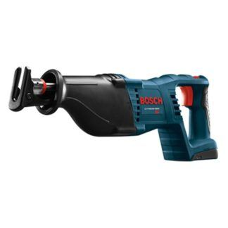 Bosch CRS180B 18V Reciprocating Saw