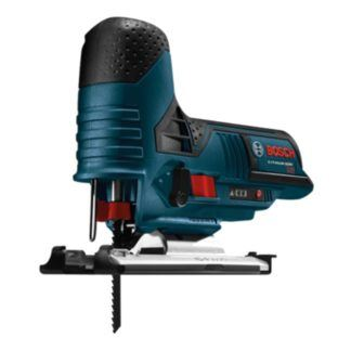 Bosch JS120BN 12V MAX Barrel-Grip Jig Saw