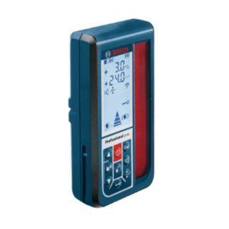 Bosch LR50 Line Laser Detector
