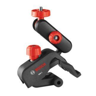Bosch MM2 Flexible Mounting Device