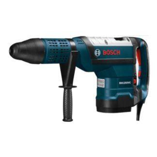"Bosch RH1255VC 2"" SDS-MAX Rotary Hammer"