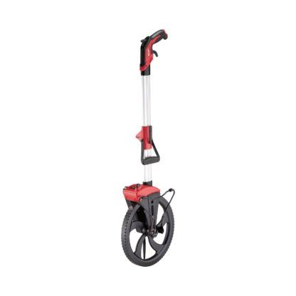 "Milwaukee 48-22-5012 12"" Measuring Wheel"