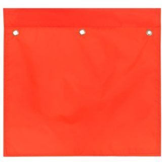 Pioneer 369 Polyester Flag with Waterproof Coating