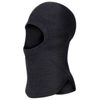 Pioneer C304 Double Layer One-Hole Balaclava