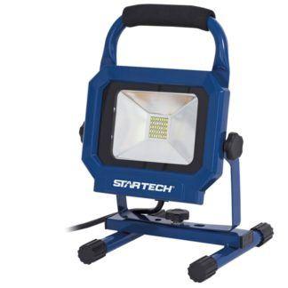 Startech SWL-50 50 Watt SMD Work Site Light