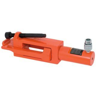 Strongarm BBRKG Heavy Duty Giant Tire Bead Breaker