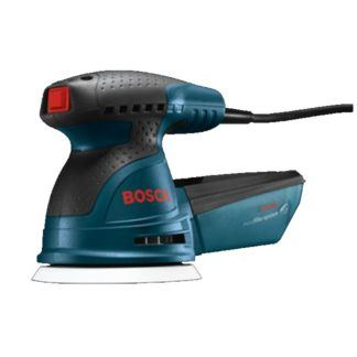 "Bosch ROS20VSC 5"" Random Orbit Sander Polisher"