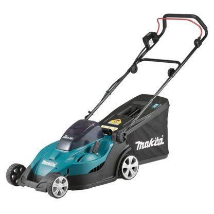 Makita DLM431Z 18Vx2 Cordless Lawn Mower