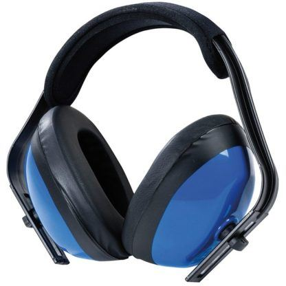 Sellstrom S23401 H225 Ear Muff