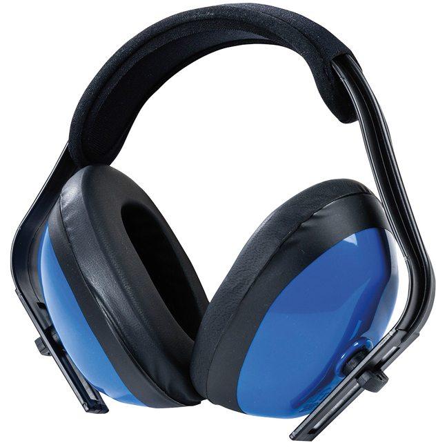 Sellstrom S23401 H225 Ear Muff