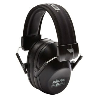 Sellstrom S23403 HP424 Premium Ear Muff