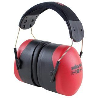 Sellstrom S23406 HP431 Premium Ear Muff