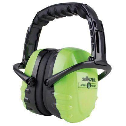 Sellstrom S23407 HPD425 Premium Dielectric Ear Muff