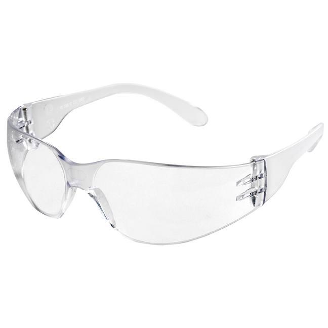 Sellstrom S70701 X300 Safety Glasses