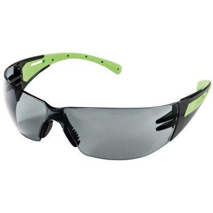 Sellstrom S71101 XM300 Safety Glasses