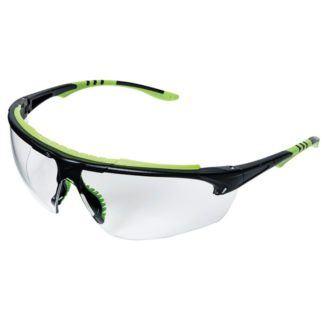 Sellstrom S72002 XP410 Sealed Safety Glasses