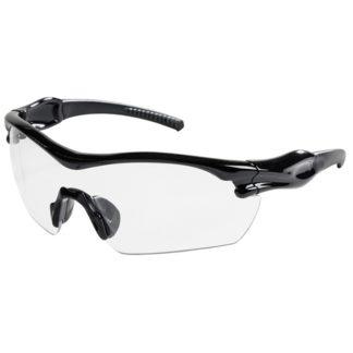Sellstrom S72100 XP420 Sealed Safety Glasses