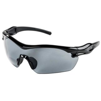 Sellstrom S72101 XP420 Sealed Safety Glasses