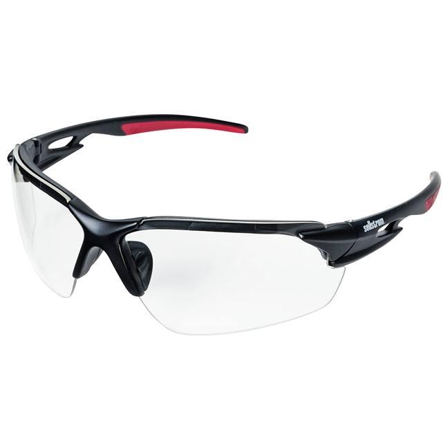 Sellstrom S72300 XP450 Sealed Safety Glasses