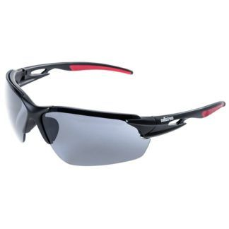 Sellstrom S72301 XP450 Sealed Safety Glasses