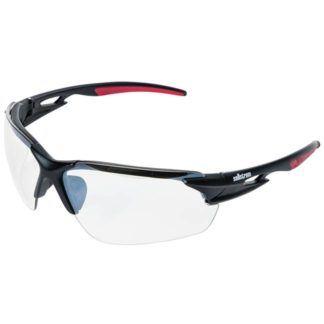 Sellstrom S72302 XP450 Sealed Safety Glasses