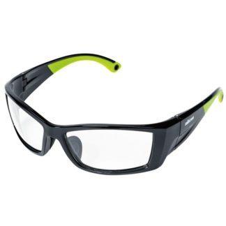 Sellstrom S72400 XP460 Sealed Safety Glasses