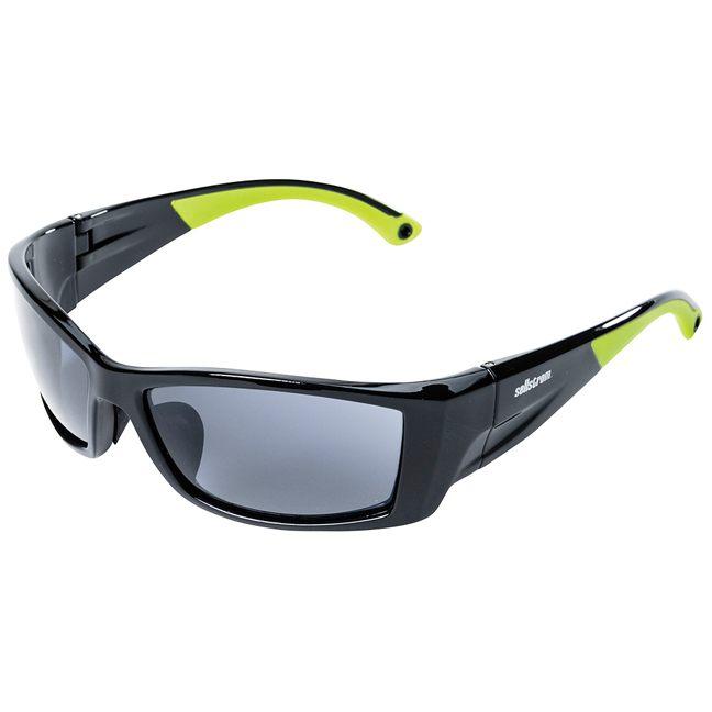 Sellstrom S72401 XP460 Sealed Safety Glasses