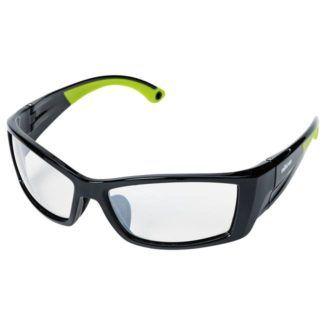 Sellstrom S72402 XP460 Sealed Safety Glasses