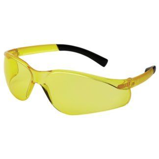Sellstrom S73421 XM330 Safety Glasses