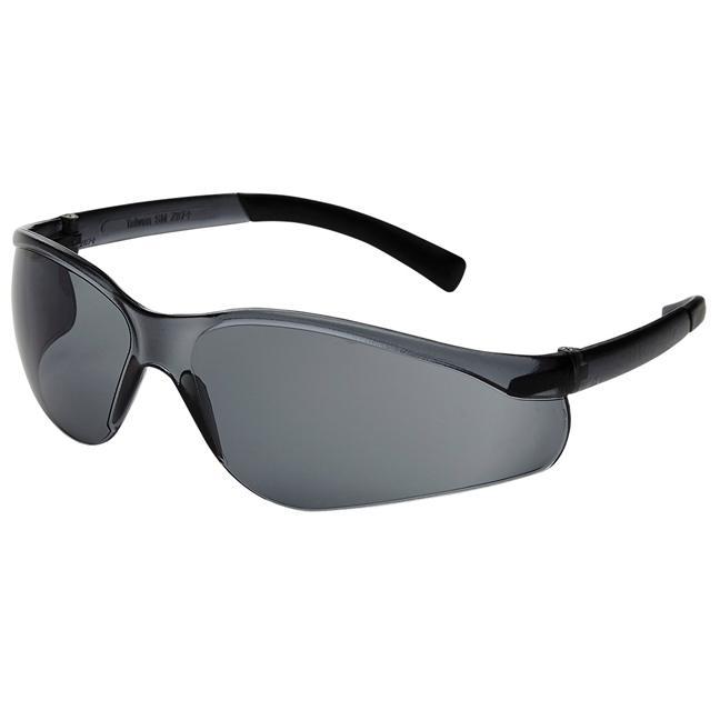 Sellstrom S73471 XM330 Safety Glasses