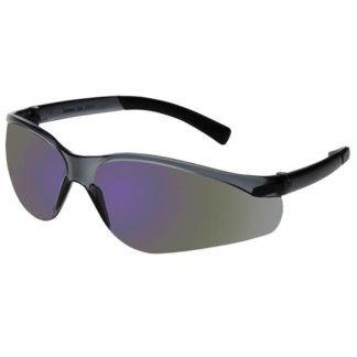 Sellstrom S73481 XM330 Safety Glasses
