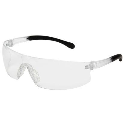 Sellstrom S73601 XM330 Safety Glasses