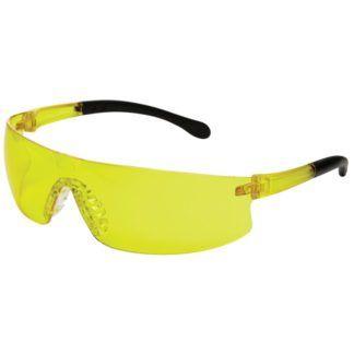 Sellstrom S73611 XM330 Safety Glasses