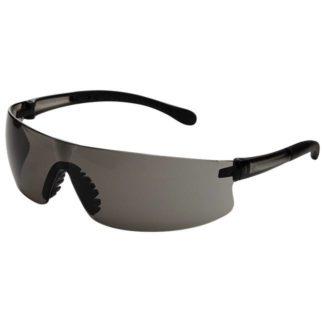 Sellstrom S73621 XM330 Safety Glasses