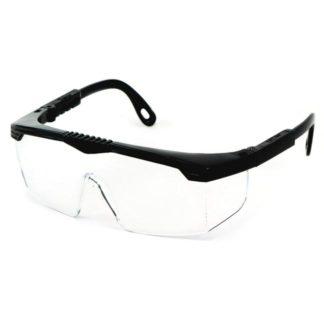 Sellstrom S73801 Sebring Safety Glasses