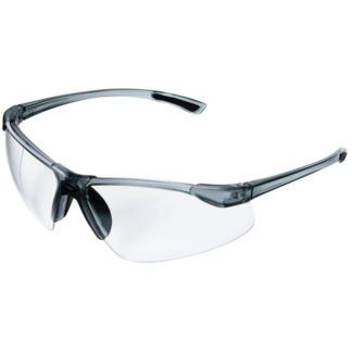 Sellstrom S74201 XM340 Safety Glasses