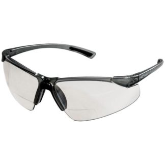 Sellstrom S74202 XM340RX Safety Glasses