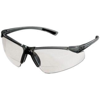 Sellstrom S74204 XM340RX Safety Glasses