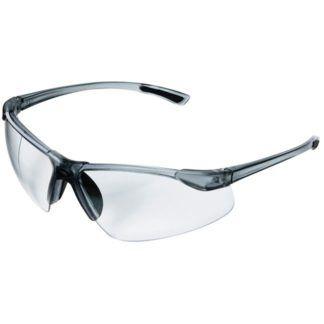Sellstrom S74241 XM340 Safety Glasses