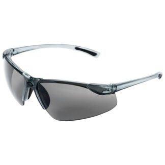 Sellstrom S74271 XM340 Safety Glasses