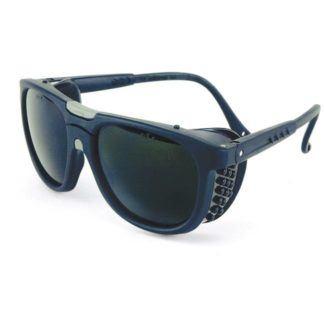 Sellstrom S74751 B5 Safety Glasses