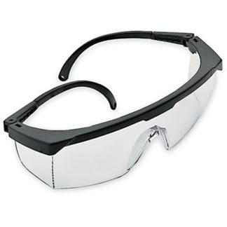 Sellstrom S76301 Sebring Safety Glasses