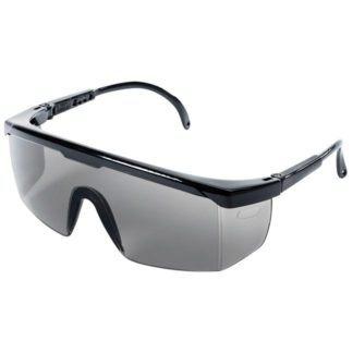 Sellstrom S76371 Sebring Safety Glasses