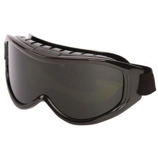 Sellstrom S80210 Odyssey II Series Shade 5 Cutting Goggle