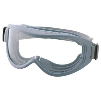Sellstrom S80231 Odyssey II Series Clean Room Goggle