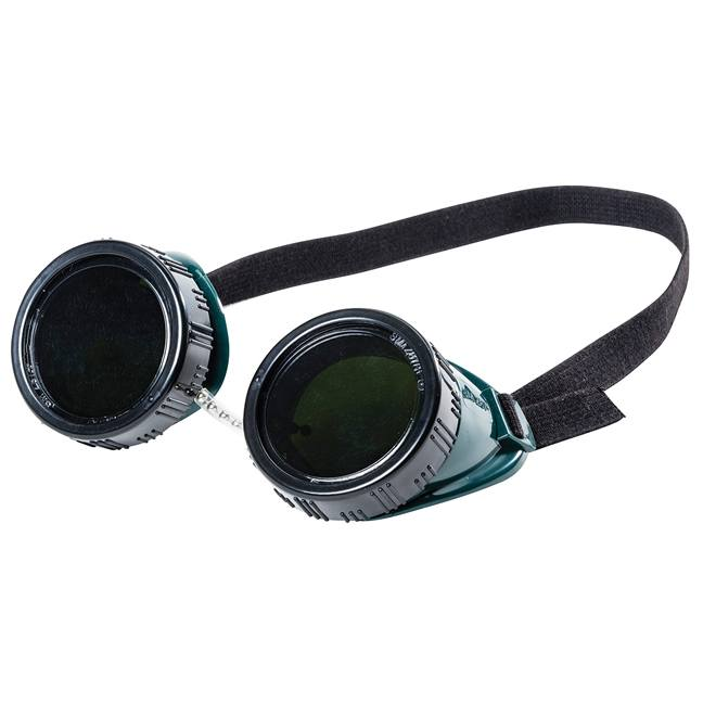 Sellstrom S85150 Eye Cup Welding Goggles Bc Fasteners Tools