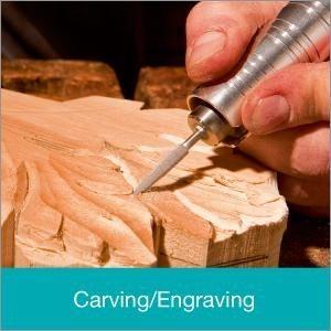 9100-21_Carving&Engraving
