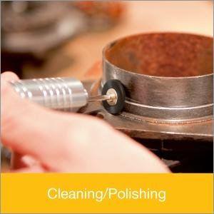 9100-21_Cleaning&Polishing